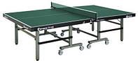 Стол теннисный Sponeta S 7-12 master compact s