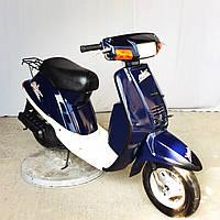 Yamaha MINT 1YU