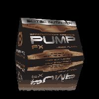 Креатин Scitec Nutrition Pump-FX BOX (30 sachet)