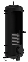 Бак аккумулятор Drazice NAD 1000 v4 без изоляции