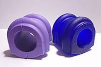 Полиуретановая втулка стабилизатора, передней подвески HYUNDAI SANTA FE (2006-)