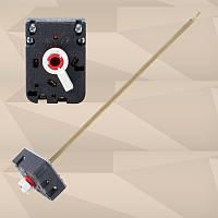 Терморегулятор RTS 20 А, 27 см с флажком