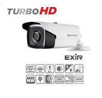 2MP Камера HIKVISION DS-2CE16D1T-It5