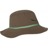 Панама Fanes Brimmed UV Hat Salewa