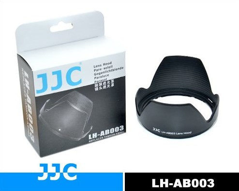 Бленда JJC LH-AB003 Replaces Tamron AB003 (LH-AB003)