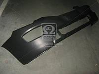 Бампер передний Kia Carens 07- (производство Tempest ), код запчасти: 0310268900