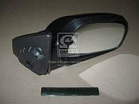 Зеркало правое электрическое Hyundai Tucson 04- (производство Tempest ), код запчасти: 027 0259 402