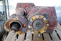 Бортовой редуктор (для трактора «БЕЛАРУС-82Р») МТЗ-80, фото 1