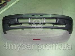 Бампер передний Nissan ALMERA N15 95-99 (производство Tempest ), код запчасти: 037 0371 901