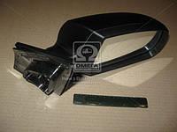 Зеркало правое электрическое Kia Rio 05-09 (производство Tempest ), код запчасти: 0310275404