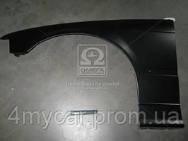 Крыло переднее левое BMW 3 E36 (производство Tempest ), код запчасти: 014 0085 311
