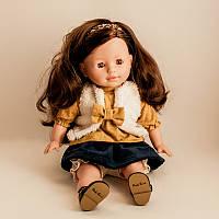 Кукла Paola Reina Virgi, 36 см