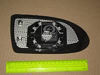Вкладыш зеркала левый Hyundai Accent 06- (производство Tempest ), код запчасти: 027 0234 431