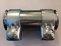 Хомут глушителя VW 191253141F