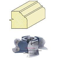 Фреза для обработки кромок М-009-01