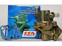 Насос топливный ВАЗ-2101 (плунжерный) (LA 2101-1106010)