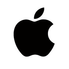 Аккумуляторные батареи для Apple iPhone