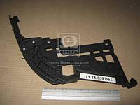 Крепеж бампера передний левый Hyundai Tucson (производство Tempest ), код запчасти: 0270259931