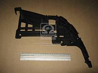 Крепеж бампера передний правый Hyundai Tucson (производство Tempest ), код запчасти: 0270259930