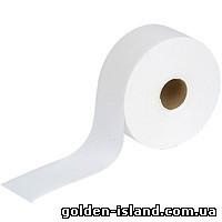 Папір для депіляції в рулоні, 100 метрів.