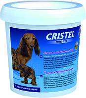 Cristel Dog-Vit (Дог Вит синий) 400 г