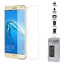 Защитное стекло Optima 9H для Huawei G9 Maimang 5