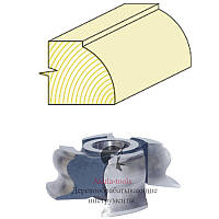 Фреза для обработки кромок М-009-03