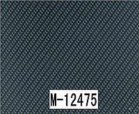 Пленка аквапринт карбон М-12475, Харьков (ширина 100см)
