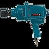 Гайковерт пневматический импульсный Bosch 0607450593