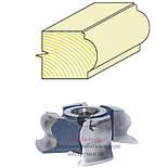 Фреза для обробки кромок М-009-04, фото 2