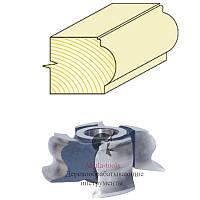 Фреза для обработки кромок М-009-04