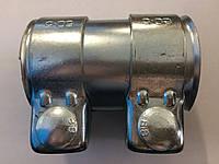Хомут глушителя VW 893253139A