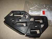 Крепеж бампера передний правый VW POLO 6 05- (производство Tempest ), код запчасти: 0510616930
