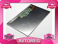 LCD Samsung T211 T210 P3220 P3200 P3110 P3100