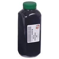 Тонер АНК для HP CLJ 1500/2500/2840 бутль 215г Black (1500740)