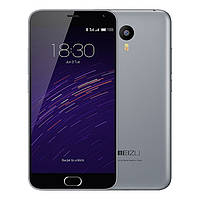 Meizu M2 Mini 16Gb (Gray)