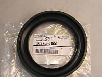 Прокладка пружины резиновая (производство SUBARU ), код запчасти: 20375FG000