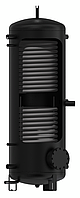 Бак аккумулятор Drazice NAD 500 v5 без изоляции