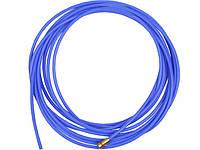 Спирали подающие и тефлоновые каналы для сварочных горелок mig/mag