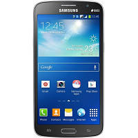 Samsung G7102 Galaxy Grand 2 (White), фото 1