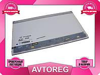 Матрица (экран) для ноутбука HP-Compaq ENVY 17-1085EO 17.3