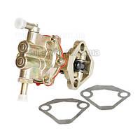Насос топливный ВАЗ-2101 (плунжерный) (MFP-LA2101)