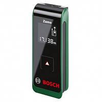 """✅ Лазерный дальномер """"Bosch PLR 20 Zamo 2"""""""