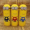 Термос Minions 300 мл