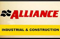 Alliance Industrial Tyre