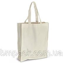 Промо-сумка, эко-сумка, фото 2