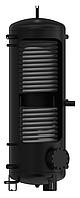 Бак аккумулятор Drazice NAD 1000 v5 без изоляции