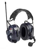 Гарнитура MT7H7A4410-EU Lite-Com Plus PMR 446MHz