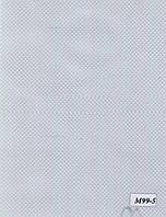 Пленка аквапринт карбон МА99/5, Харьков (ширина 100см)