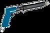 Отбойник пневматический игольчатый Bosch 0607560502